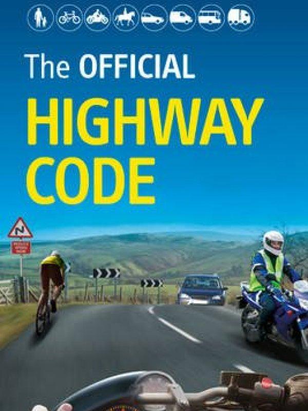 higwaycode.jpg