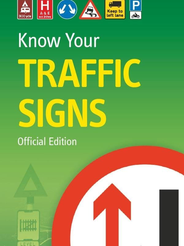 know_your_road_signs.jpg