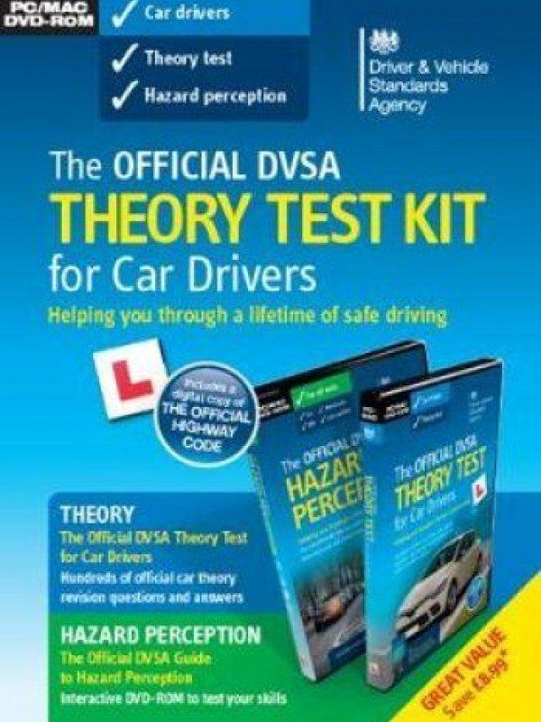 theory_test_cd.jpg